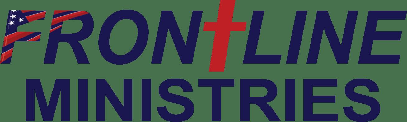 Frontline Ministries